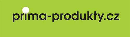 Prima_produkty_logo_zelena.jpg